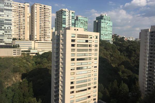 Foto de departamento en renta en avenida lomas anahuac , interlomas, huixquilucan, méxico, 3423801 No. 11