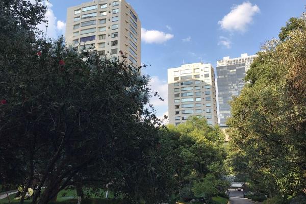 Foto de departamento en renta en avenida lomas anahuac , interlomas, huixquilucan, méxico, 3423801 No. 13