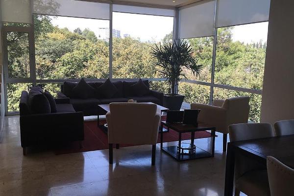 Foto de casa en venta en avenida lomas anáhuac , lomas anáhuac, huixquilucan, méxico, 5824098 No. 02