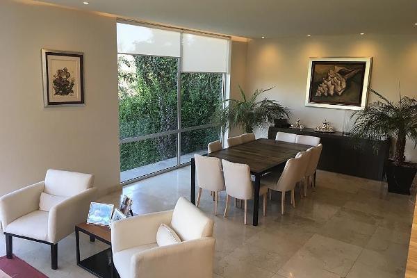 Foto de casa en venta en avenida lomas anáhuac , lomas anáhuac, huixquilucan, méxico, 5824098 No. 03