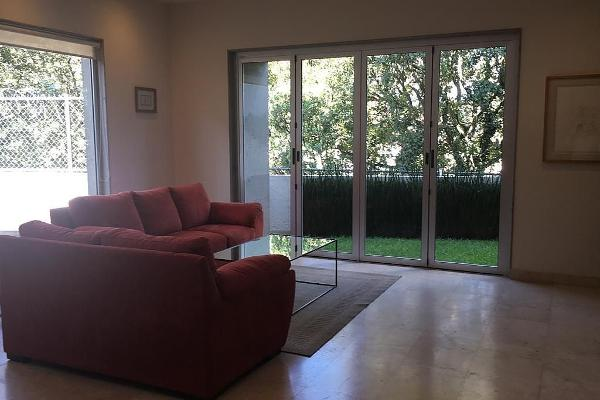 Foto de casa en venta en avenida lomas anáhuac , lomas anáhuac, huixquilucan, méxico, 5824098 No. 04