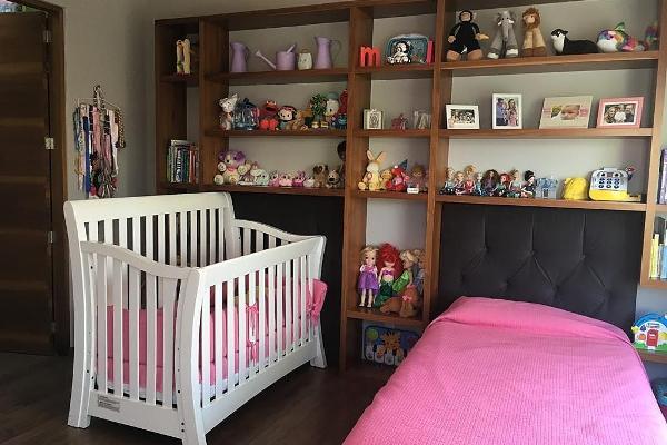 Foto de casa en venta en avenida lomas anáhuac , lomas anáhuac, huixquilucan, méxico, 5824098 No. 09