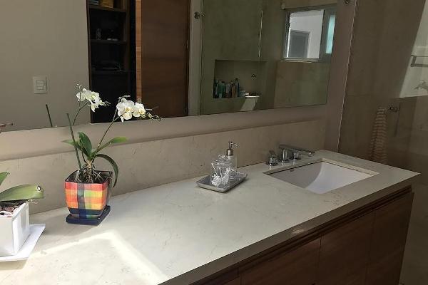 Foto de casa en venta en avenida lomas anáhuac , lomas anáhuac, huixquilucan, méxico, 5824098 No. 12
