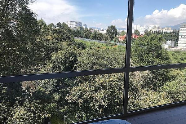 Foto de casa en venta en avenida lomas anáhuac , lomas anáhuac, huixquilucan, méxico, 5824098 No. 14