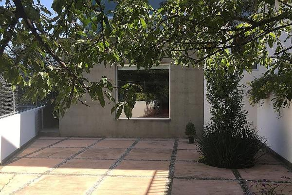 Foto de casa en venta en avenida lomas anáhuac , lomas anáhuac, huixquilucan, méxico, 5824098 No. 15