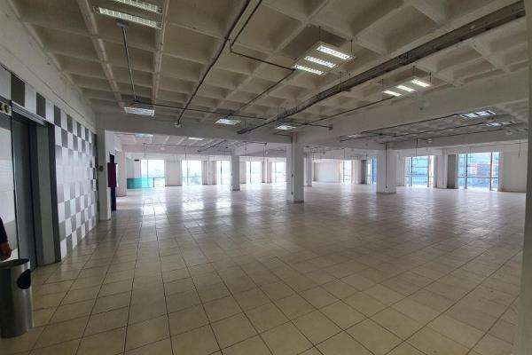 Foto de oficina en renta en avenida lomas de sotelo 0, lomas de sotelo, miguel hidalgo, df / cdmx, 8898242 No. 03