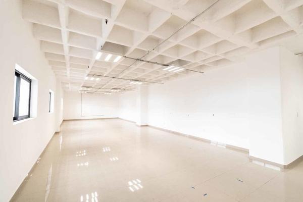 Foto de oficina en renta en avenida lomas de sótelo , lomas hermosa, miguel hidalgo, df / cdmx, 0 No. 04