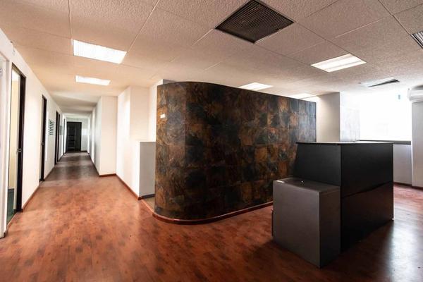 Foto de oficina en renta en avenida lomas de sótelo , lomas hermosa, miguel hidalgo, df / cdmx, 0 No. 05