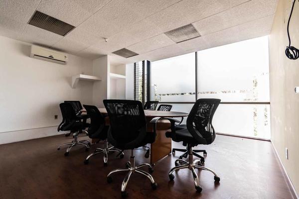 Foto de oficina en renta en avenida lomas de sótelo , lomas hermosa, miguel hidalgo, df / cdmx, 0 No. 06