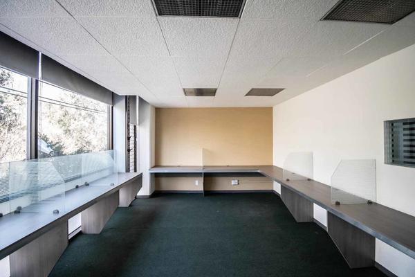 Foto de oficina en renta en avenida lomas de sótelo , lomas hermosa, miguel hidalgo, df / cdmx, 0 No. 07