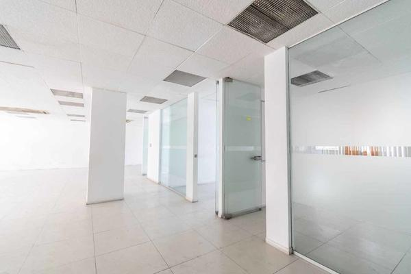Foto de oficina en renta en avenida lomas de sótelo , lomas hermosa, miguel hidalgo, df / cdmx, 0 No. 10