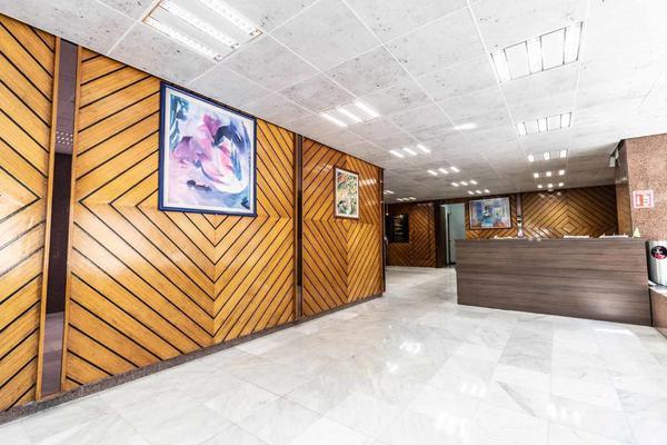 Foto de oficina en renta en avenida lomas de sótelo , lomas hermosa, miguel hidalgo, df / cdmx, 0 No. 11
