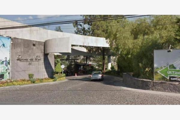 Foto de casa en venta en avenida lomas del río poniente 58, lomas del río, naucalpan de juárez, méxico, 0 No. 02