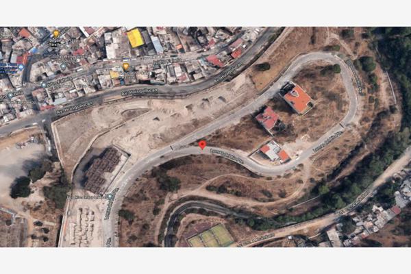 Foto de casa en venta en avenida lomas del río poniente 58, lomas del río, naucalpan de juárez, méxico, 0 No. 03