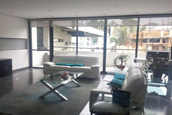 Foto de casa en venta en avenida lomas encanto , lomas country club, huixquilucan, méxico, 10314243 No. 01