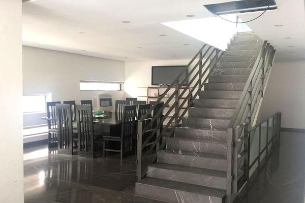 Foto de casa en venta en avenida lomas encanto , lomas country club, huixquilucan, méxico, 10314243 No. 03