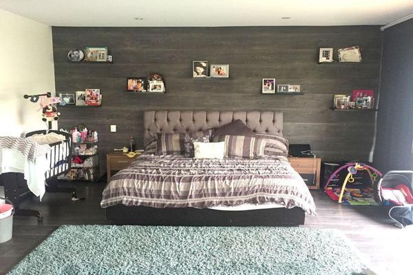 Foto de casa en venta en avenida lomas encanto , lomas country club, huixquilucan, méxico, 10314243 No. 12