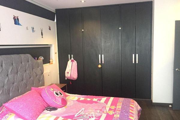 Foto de casa en venta en avenida lomas encanto , lomas country club, huixquilucan, méxico, 10314243 No. 14