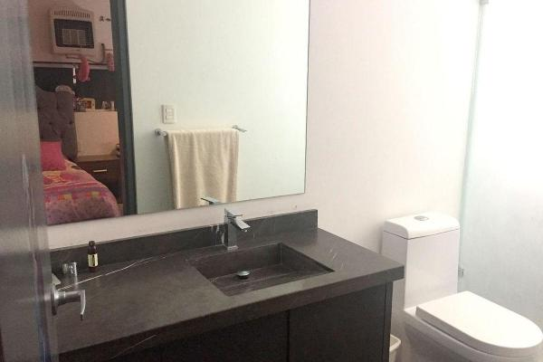 Foto de casa en venta en avenida lomas encanto numero 57 casa 2, residencial lomas encanto, colonia lomas country, huixquiluc , lomas country club, huixquilucan, méxico, 10314243 No. 15