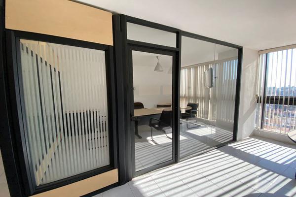 Foto de oficina en renta en avenida lomas verdes , jardines de satélite, naucalpan de juárez, méxico, 0 No. 04