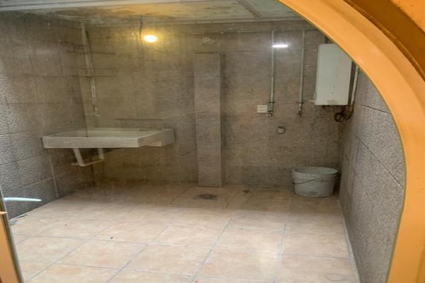 Foto de departamento en renta en avenida lomas verdes , jardines de satélite, naucalpan de juárez, méxico, 0 No. 10