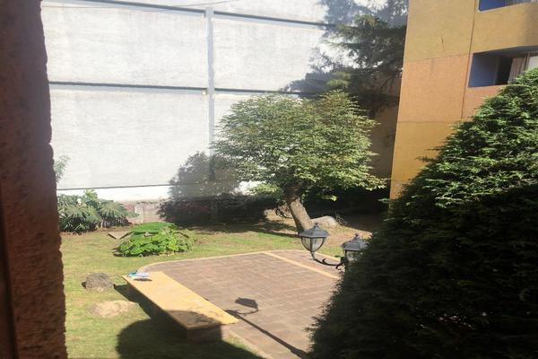 Foto de departamento en renta en avenida lomas verdes , jardines de satélite, naucalpan de juárez, méxico, 0 No. 11