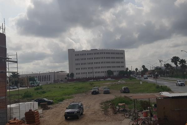 Foto de departamento en venta en avenida longoria , victoria, matamoros, tamaulipas, 14893662 No. 04