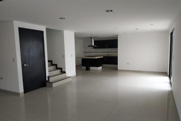 Foto de casa en venta en avenida lópez mateos 1009, santa cruz buenavista, puebla, puebla, 0 No. 02