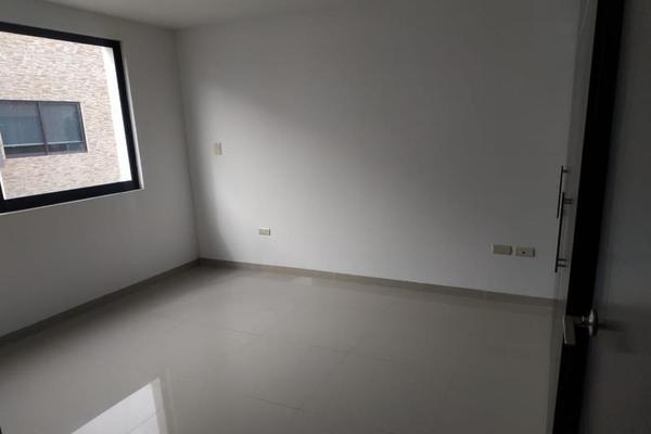 Foto de casa en venta en avenida lópez mateos 1009, santa cruz buenavista, puebla, puebla, 0 No. 04