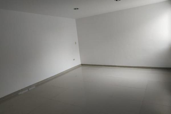 Foto de casa en venta en avenida lópez mateos 1009, santa cruz buenavista, puebla, puebla, 0 No. 07
