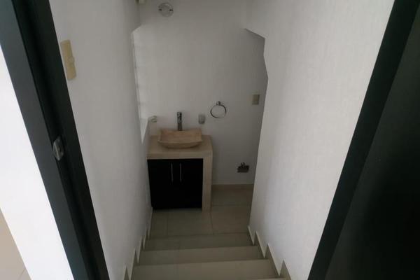 Foto de casa en venta en avenida lópez mateos 1009, santa cruz buenavista, puebla, puebla, 0 No. 10