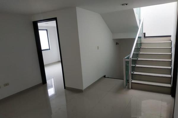 Foto de casa en venta en avenida lópez mateos 1009, santa cruz buenavista, puebla, puebla, 0 No. 11