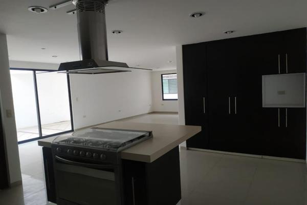 Foto de casa en venta en avenida lópez mateos 1009, santa cruz buenavista, puebla, puebla, 0 No. 16