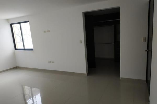 Foto de casa en venta en avenida lópez mateos 1009, santa cruz buenavista, puebla, puebla, 0 No. 19
