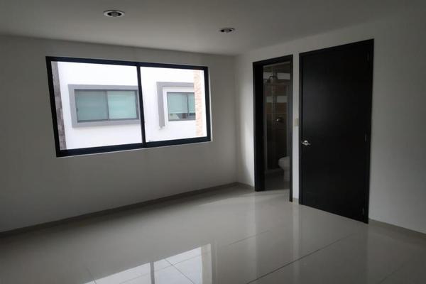 Foto de casa en venta en avenida lópez mateos 1009, santa cruz buenavista, puebla, puebla, 0 No. 21