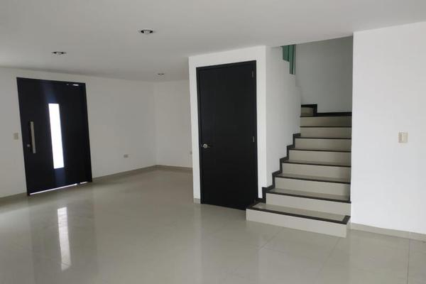 Foto de casa en venta en avenida lópez mateos 1009, santa cruz buenavista, puebla, puebla, 0 No. 22