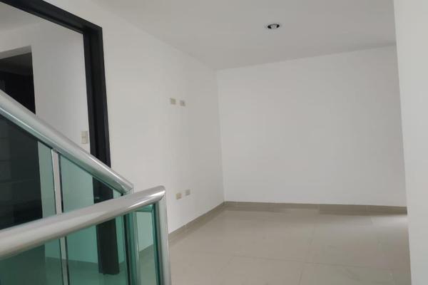 Foto de casa en venta en avenida lópez mateos 1009, santa cruz buenavista, puebla, puebla, 0 No. 24