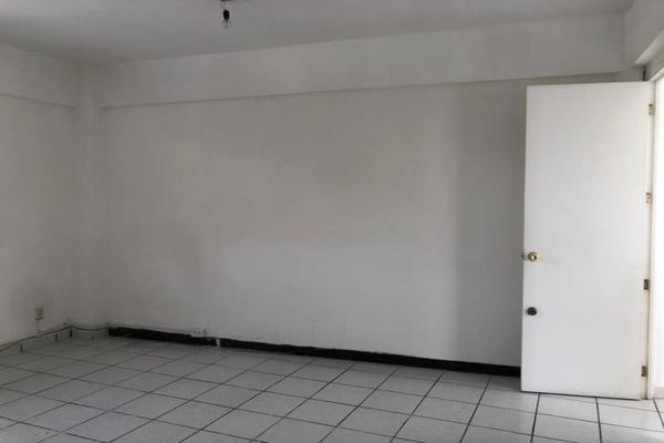 Foto de oficina en renta en avenida lópez mateos 28, santa cruz del monte, naucalpan de juárez, méxico, 0 No. 06