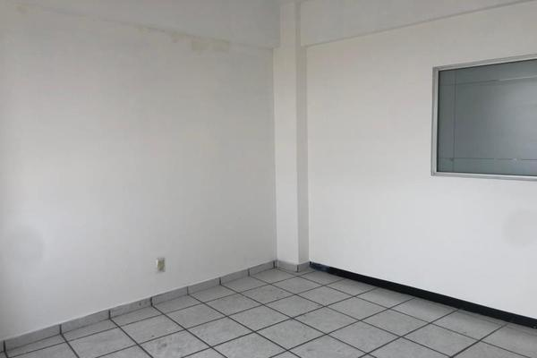 Foto de oficina en renta en avenida lópez mateos 28, santa cruz del monte, naucalpan de juárez, méxico, 0 No. 07