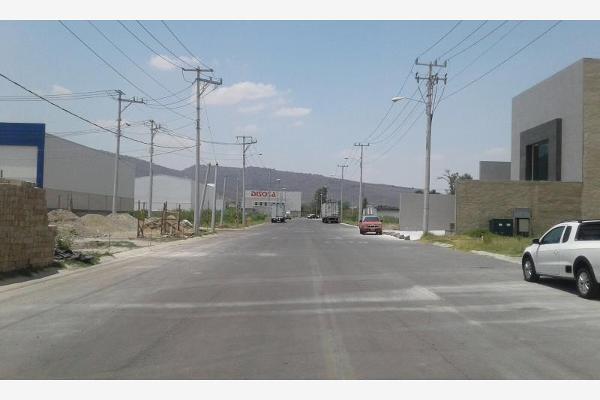 Foto de nave industrial en renta en avenida lópez mateos sur 18000, santa cruz de las flores, tlajomulco de zúñiga, jalisco, 6880551 No. 18