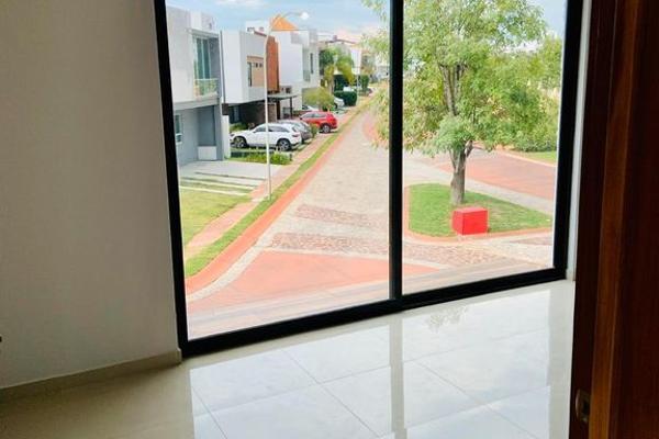 Foto de casa en venta en avenida lopez mateos sur 7000, la loma, tlajomulco de zúñiga, jalisco, 0 No. 07