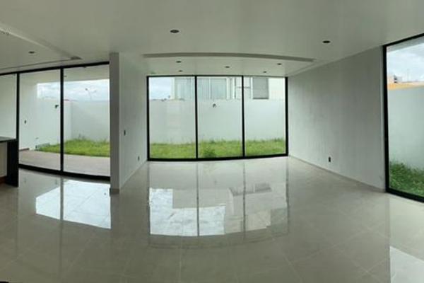 Foto de casa en venta en avenida lopez mateos sur 7000, la loma, tlajomulco de zúñiga, jalisco, 0 No. 08