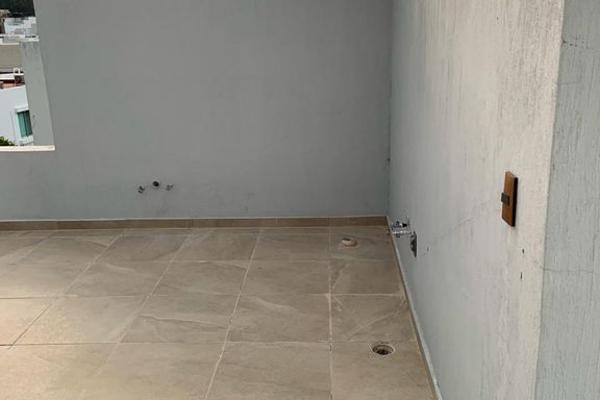 Foto de casa en venta en avenida lopez mateos sur 7000, la loma, tlajomulco de zúñiga, jalisco, 0 No. 10