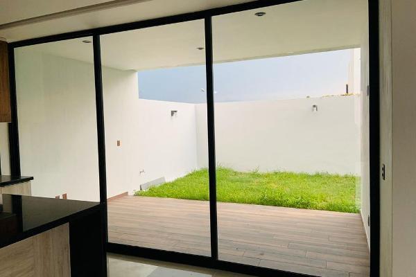 Foto de casa en venta en avenida lopez mateos sur 7000, la loma, tlajomulco de zúñiga, jalisco, 0 No. 17