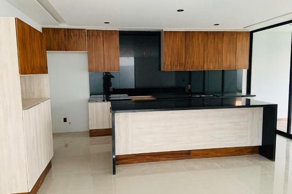 Foto de casa en venta en avenida lopez mateos sur 7000, la loma, tlajomulco de zúñiga, jalisco, 0 No. 18
