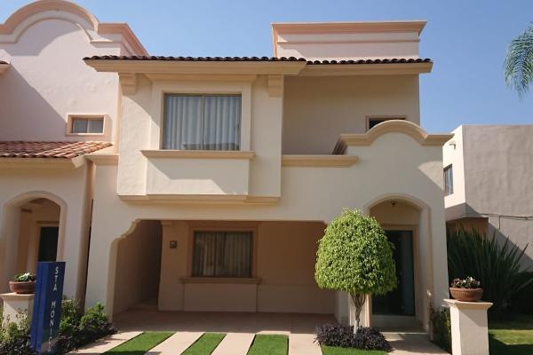 Foto de casa en venta en avenida lópez mateos sur , villa california, tlajomulco de zúñiga, jalisco, 12268293 No. 01