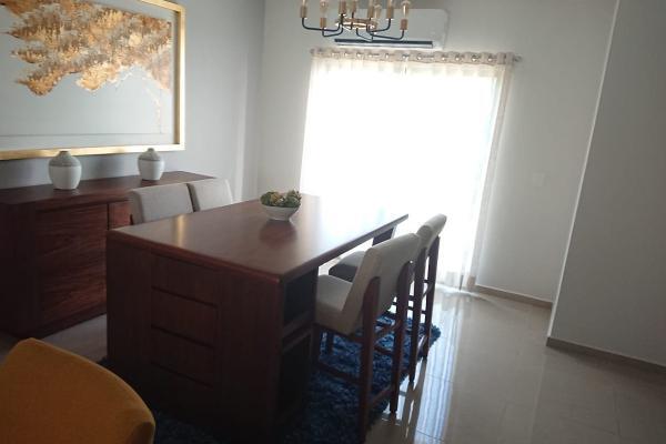 Foto de casa en venta en avenida lópez mateos sur , villa california, tlajomulco de zúñiga, jalisco, 12268293 No. 03