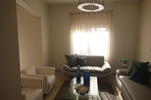 Foto de casa en venta en avenida lópez mateos sur , villa california, tlajomulco de zúñiga, jalisco, 12268293 No. 04