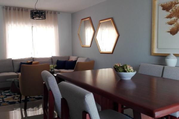 Foto de casa en venta en avenida lópez mateos sur , villa california, tlajomulco de zúñiga, jalisco, 12268293 No. 05