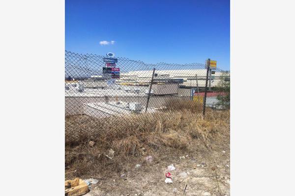 Foto de terreno industrial en venta en avenida lopez portillo 10, bosques del valle 1a sección, coacalco de berriozábal, méxico, 13271322 No. 09